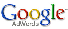 Google Adwords Partnership
