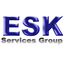 ESK Services Group
