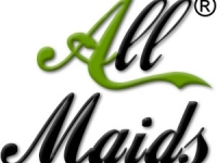 all-maids-300x300